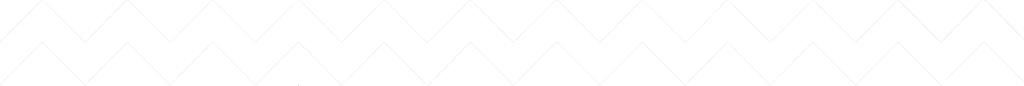 chevron backgorund
