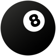 Project8ball